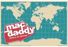 MacDaddy World