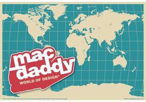 MacDaddy World