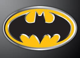 Batman-emblem_tmb
