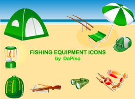 Fishing_equipment_thumb