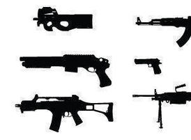 Gun-preview
