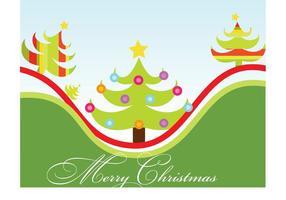 Época de Natal