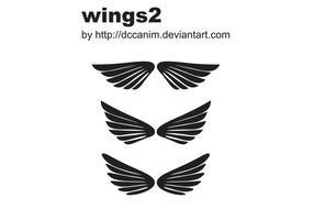 dccanim_wings2