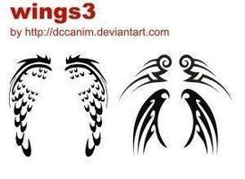 Dccanim_wings3