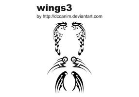 Dccanim_wings3