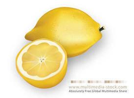 Lemon_th