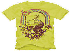 Free Retro T-Shirt Vector Design - Download Free Vector Art, Stock Graphics \u0026 Images