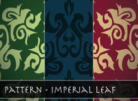 Imperial_leaf_pattern-vecteezy-thumb