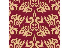 Imperial-leaf-pattern-vector