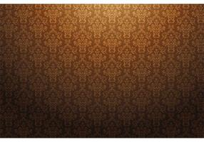 Vector-baroque-seamless-pattern