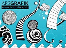 Vector-doodle-graphics-ars-grafik