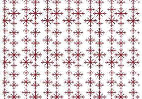 Vector-holiday-christmas-pattern