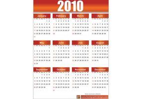 2010-free-vector-calendar