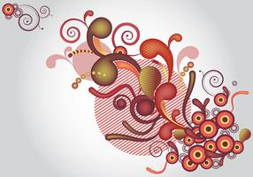 WG Funny Swirls Vol1