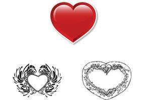 Valentine-s-heart-vector