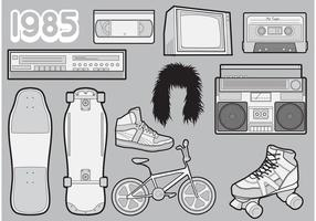 1985-a-free-vector-pack-of-80s-icons