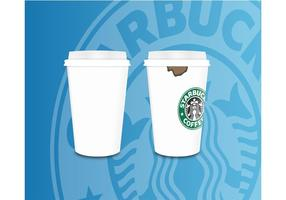 Coffee-cups-vector