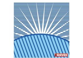 Vixvex-free-vector-op-art-background-with-sun-burst