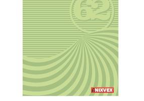 Nixvex-free-vector-of-op-art-background-in-green