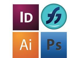 Logo's diseño