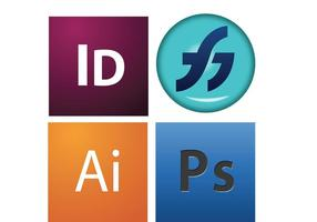 Logos diseño