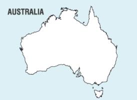 Australia_s