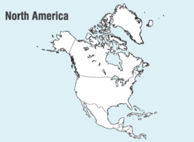 North_america_s