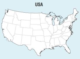 United_states_s