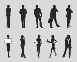People-vector-pack-of-business-people
