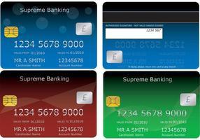 Bank-cards-vector