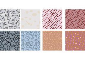 Texturas terrestres