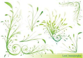 Leaf Beaujungka