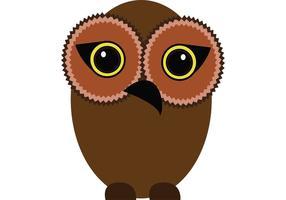 Owl-vector
