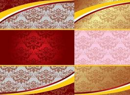 Pattern_background