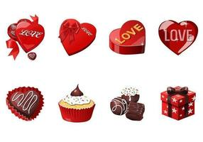 Love-and-valentine-s-day-icon-vector-pack