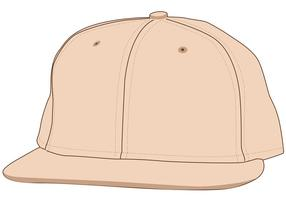 Hat vektor