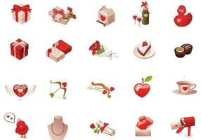 Valentine-s-day-vector-pack