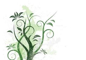 Grungy-vines-background-vector