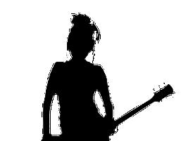 Rockergirl