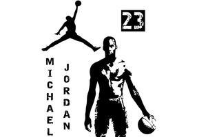 Michael_Jordan