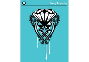 Tim's Freebie 2 Forever Diamond