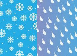 Snow_rain-thumb