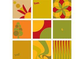 Zon en bodem