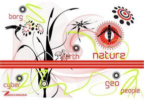 Natureborg