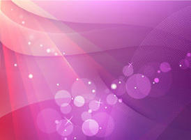 Pink-abstract-wave-background300220