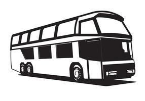 Autocarro de Turismo