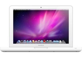Vector-macbook-white