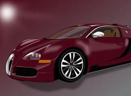 Bugatti_veyrondone