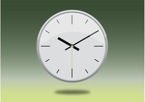 Reloj | L'horloge