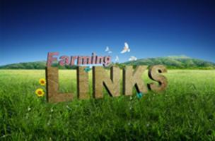 Imagem da fazenda
